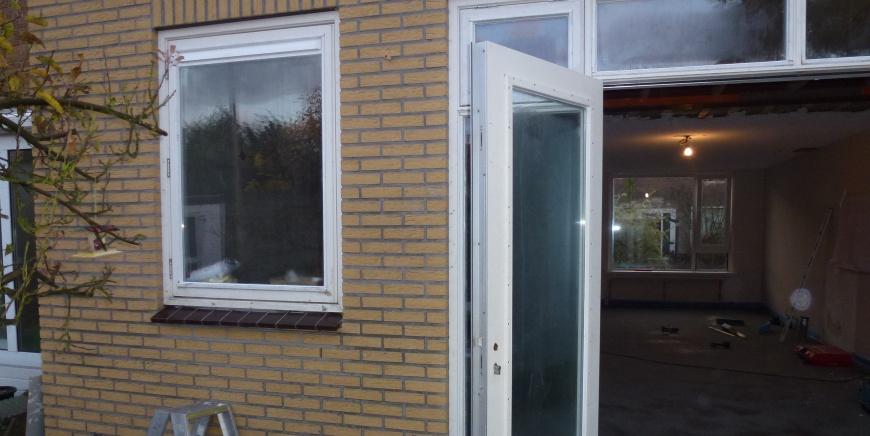 https://www.lpborsboomonderhoud.nl/site/uitbouw-verbouwing-woonkamer-zoetermeer/$FILE/uitbouw-zoetermeer-7.jpg